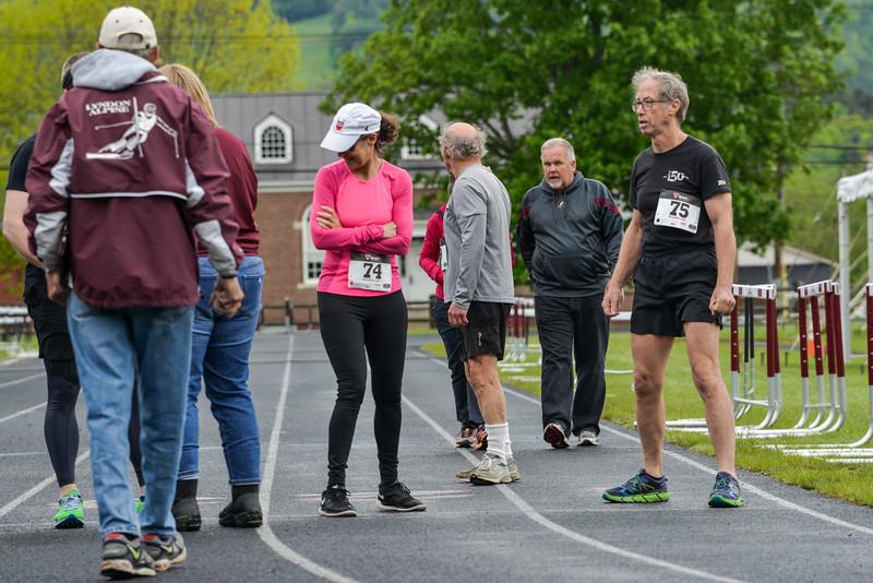 2017_6_3_Alumni_Tim_Simpson_Run_Walk-8.jpg
