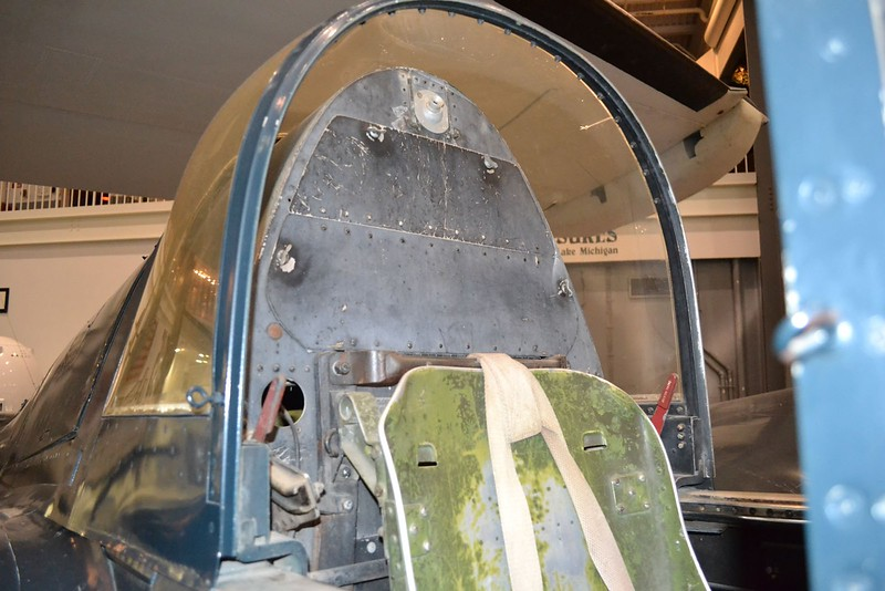 14. D1195 F7F-3 NMNA Cockpit head rest and armor.JPG