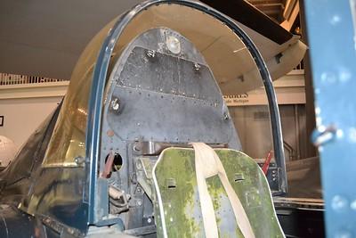 F7F Cockpit