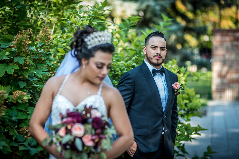 Valeria + Angel wedding -703.jpg