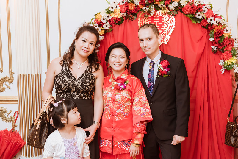 Wedding Full gallery M&J-256.jpg