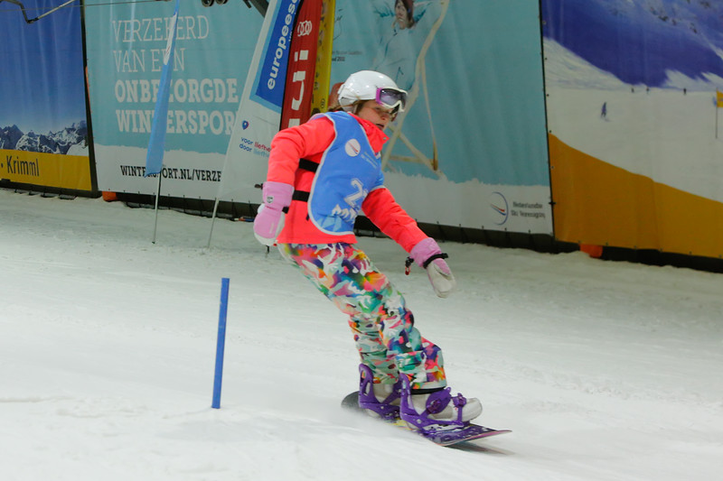 NK School Snowboard-45.jpg