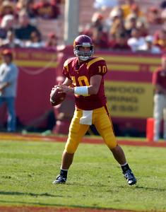 10/8/05 USC v. Arizona