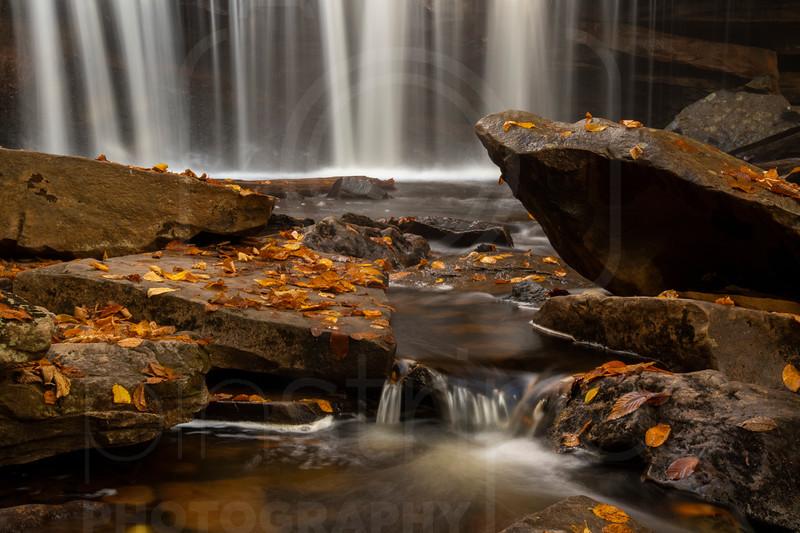 Mohawk Falls-DSC_7484.jpg