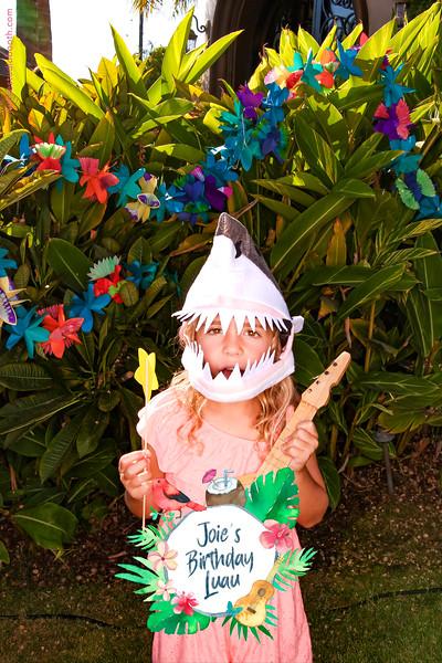 Joie's Birthday Luau-19.jpg