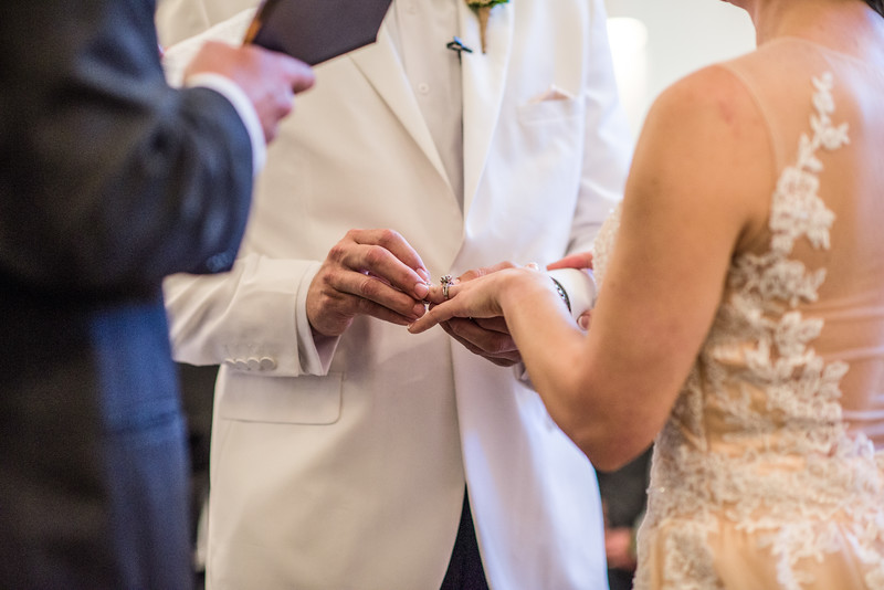 Everett Seattle monte cristo ballroom wedding photogaphy -0124.jpg