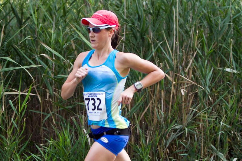 marathon:12 -402.jpg