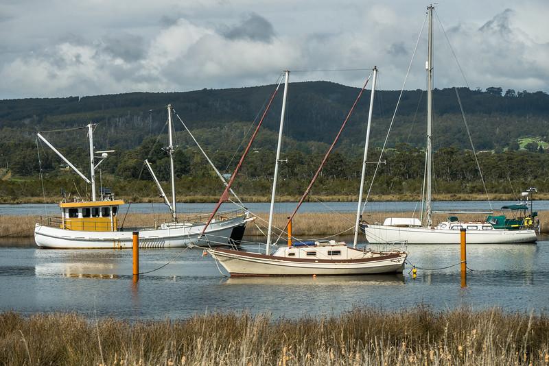 Tasmania-34.jpg