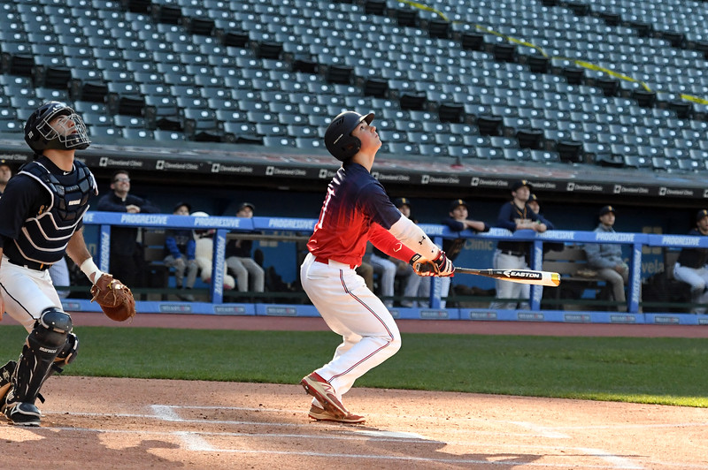 baseball_5465.jpg