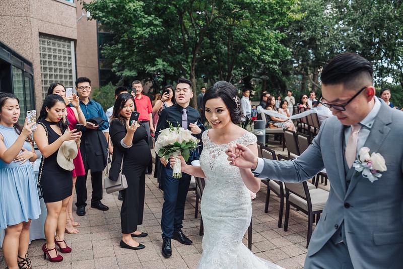 2018-09-15 Dorcas & Dennis Wedding Web-681.jpg