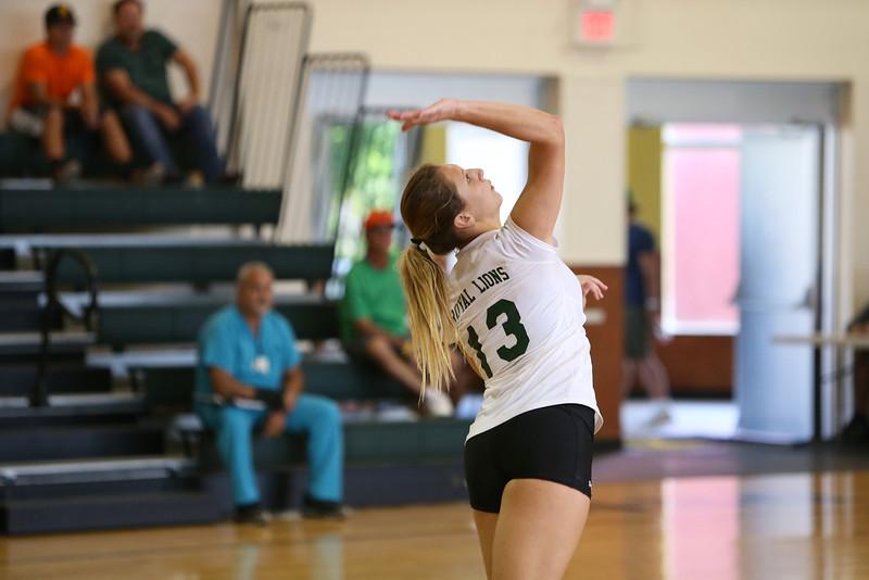 La Salle Volleyball 25.jpg