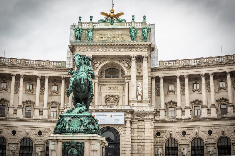 Vienna-0538.jpg