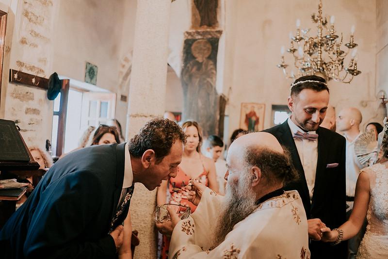 Tu-Nguyen-Destination-Wedding-Photographer-Skopelos-Skiathos-Kayla-Kostas-233.jpg