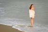 7933_Morgan_Capitola_Beach_Senior_Portrait_Photography