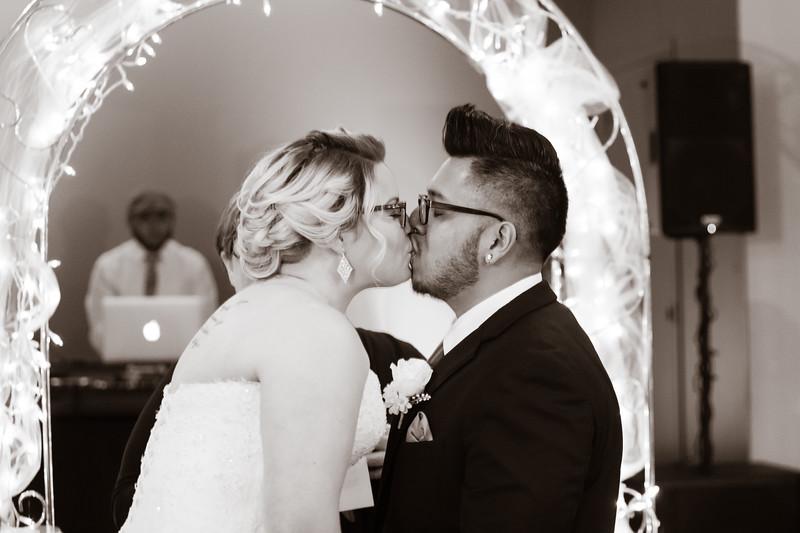 Diaz Wedding-2531.jpg