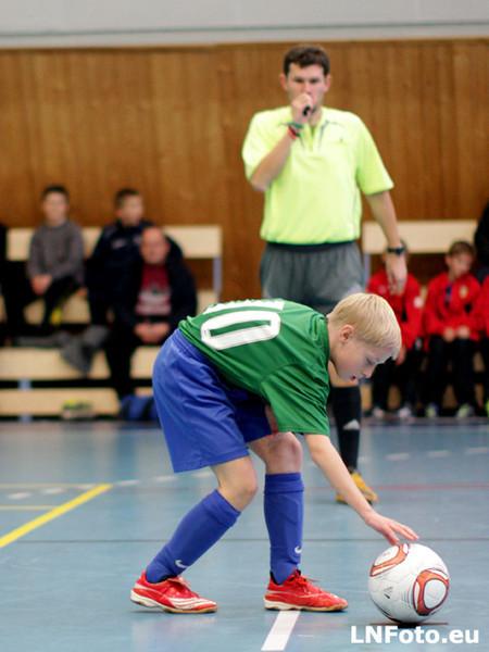 Finále: rozhodují penalty