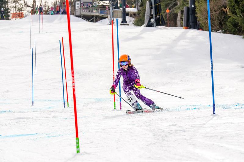 Standard-Races_2-7-15_Snow-Trails-177.jpg