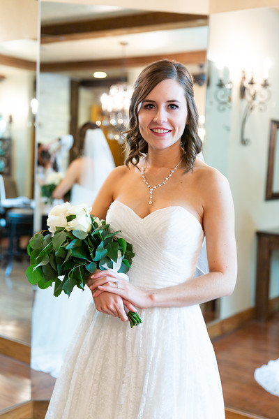 Kara_Bridal_Springs_Venue_TX-4.jpg