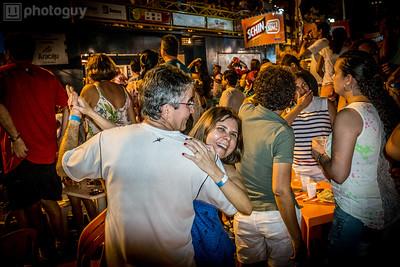 20140126_CARNAVAL_ARACAJU_BRAZIL (54 of 66)