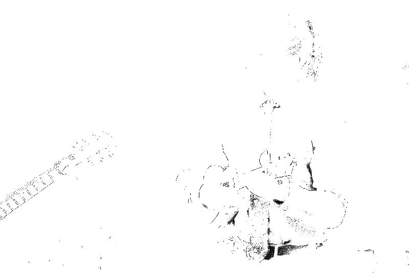 DSC05875.png
