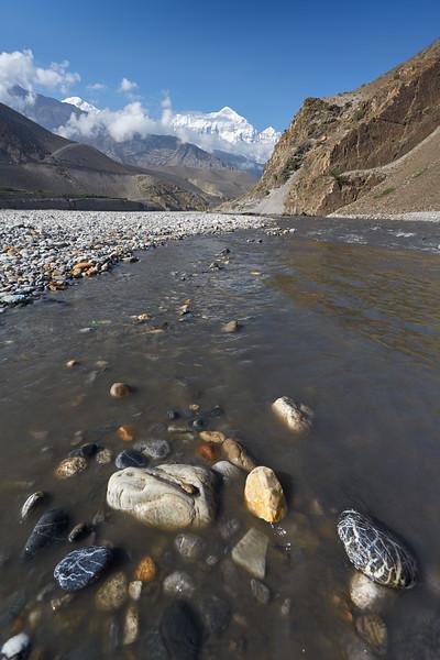 Nepal - AC - 2E6B0159.jpg