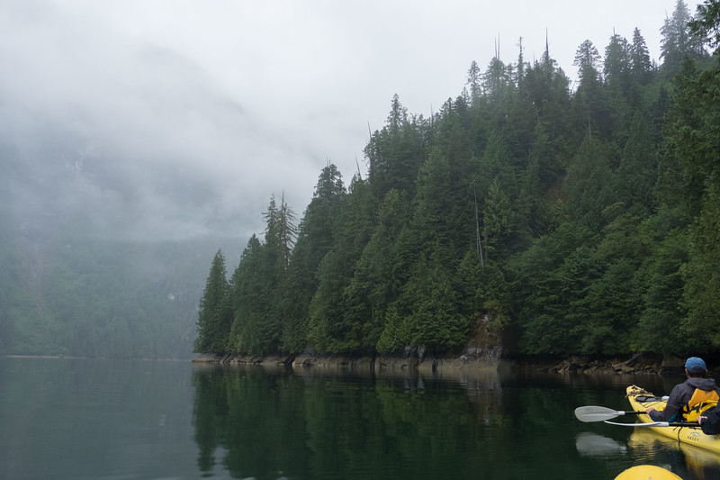 mistyfjord-5644.jpg