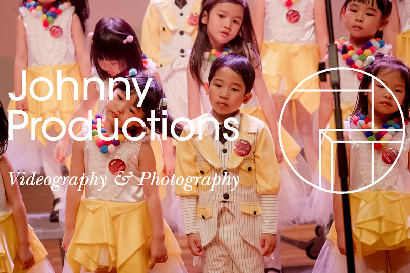 0103_day 2_yellow shield_johnnyproductions.jpg