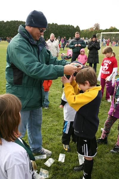 2009 Soccer Jamborie - 029.jpg