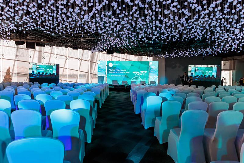 Chab-INSEAD-Alumni-Forum-Asia-CV-003.jpg