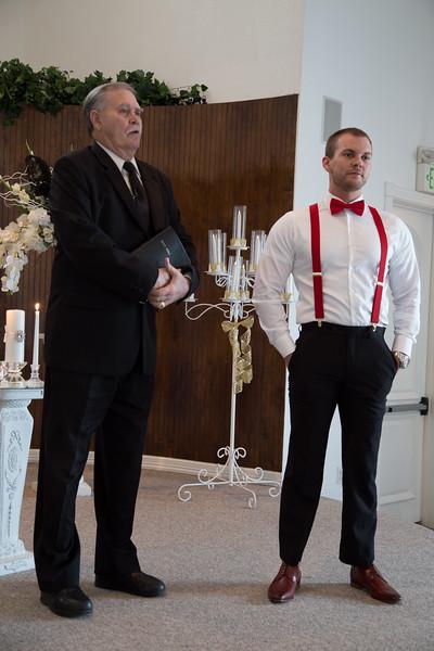 FaithAndJeremy-Wedding-0211.jpg