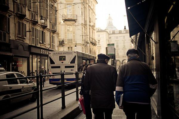 old-men-in-berets-650x433.jpg