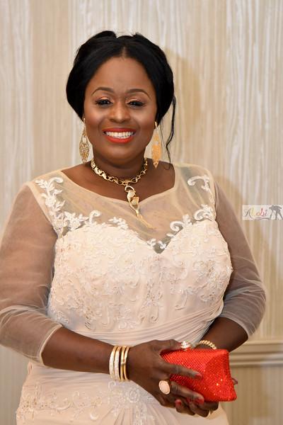 Olawumi's 50th birthday 1156.jpg