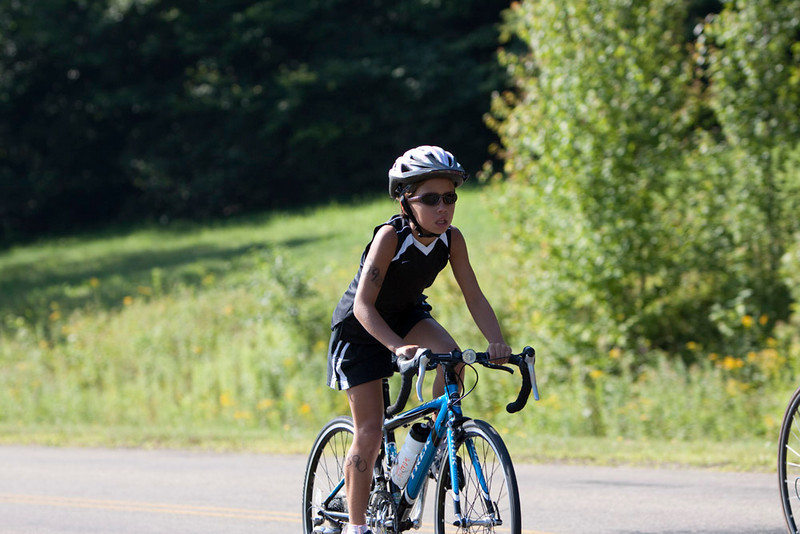Willow Creek Triathlon_080209_SM_161.jpg