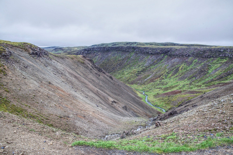 Iceland 3027.jpg