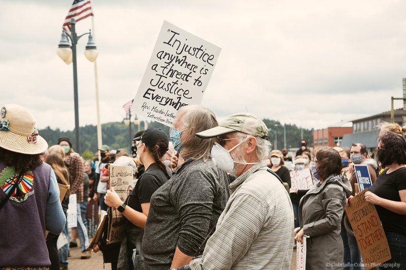 BLM-Protests-coos-bay-6-7-Colton-Photography-136.jpg
