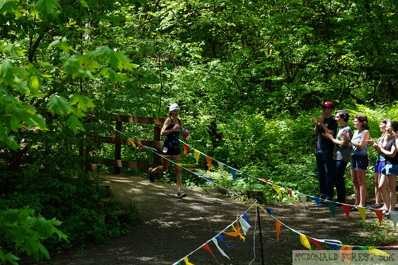 20190504.gw.mac forest 50K (95 of 123).jpg