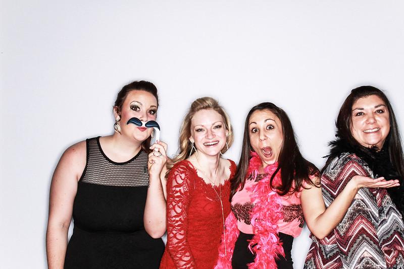 People's Bank Holiday Party-Denver Photo Booth Rental-SocialLightPhoto.com-295.jpg