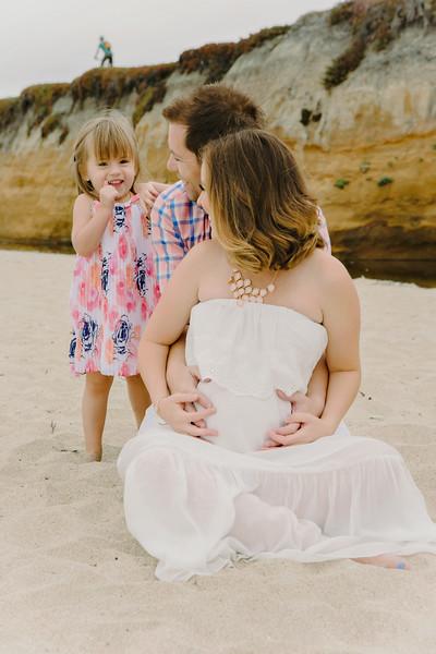 Jessica_Maternity_Family_Photo-6325.JPG