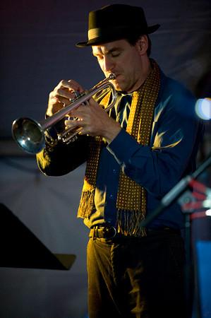 Allen Gordon