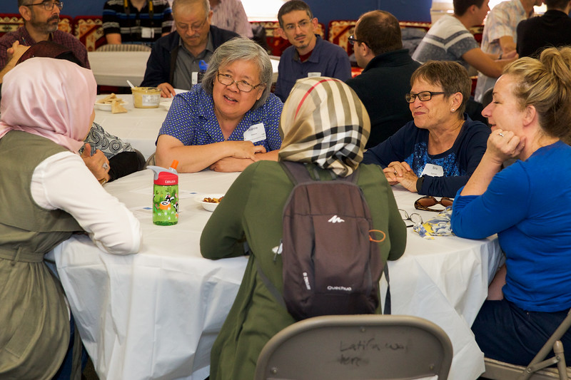 aai-abrahamic-alliance-international-abrahamic-reunion-community-service-silicon-valley-2018-05-06-130636-pbcc.jpg