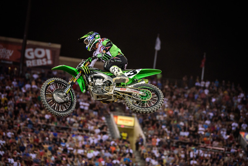 2018 Las Vegas Supercross (312).jpg