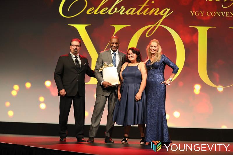 09-20-2019 Youngevity Awards Gala CF0221.jpg