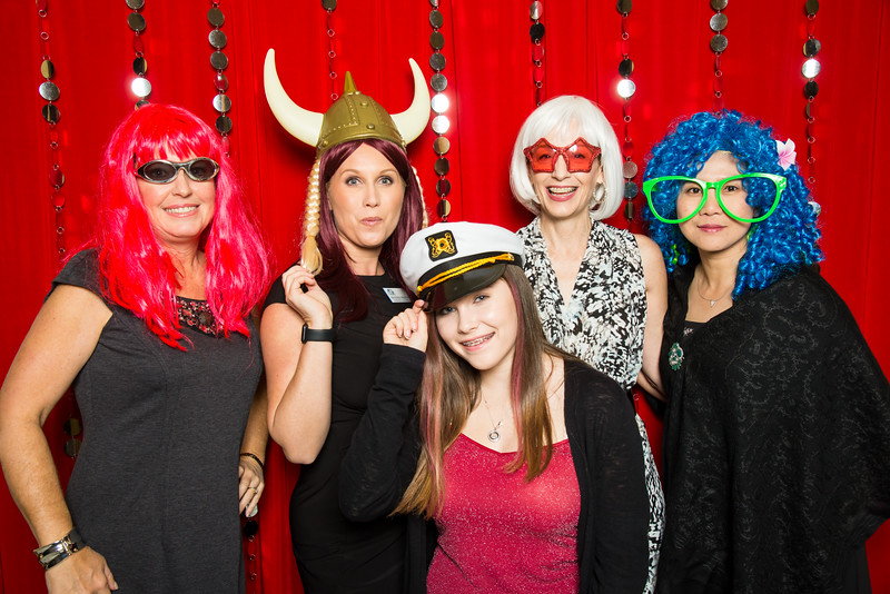 photo booth by Click Happy Productions-50.jpg