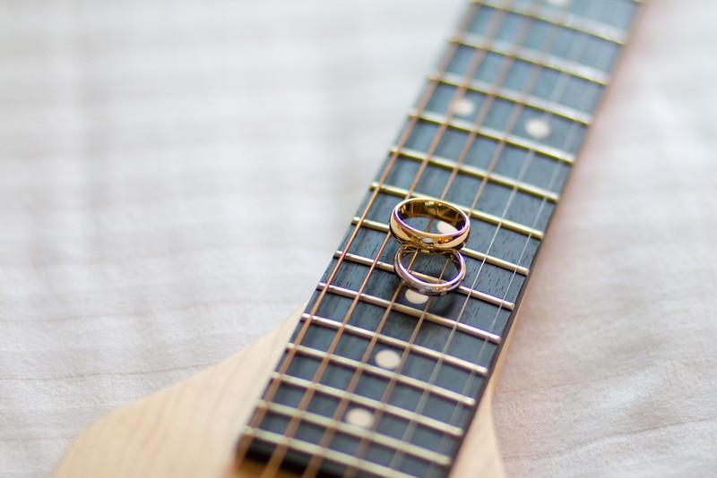 erin-rob-utah-wedding-photography-sundance-utah-4.jpg