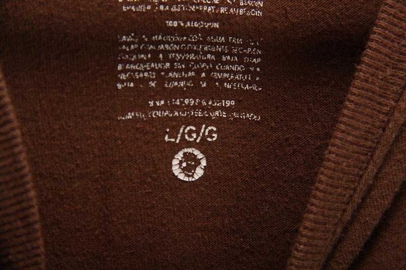 IMG_1592.JPG