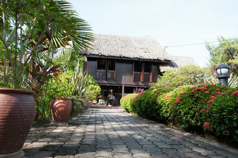 20091214 - 17327 of 17716 - 2009 12 13 - 12 15 001-003 Trip to Penang Island.jpg