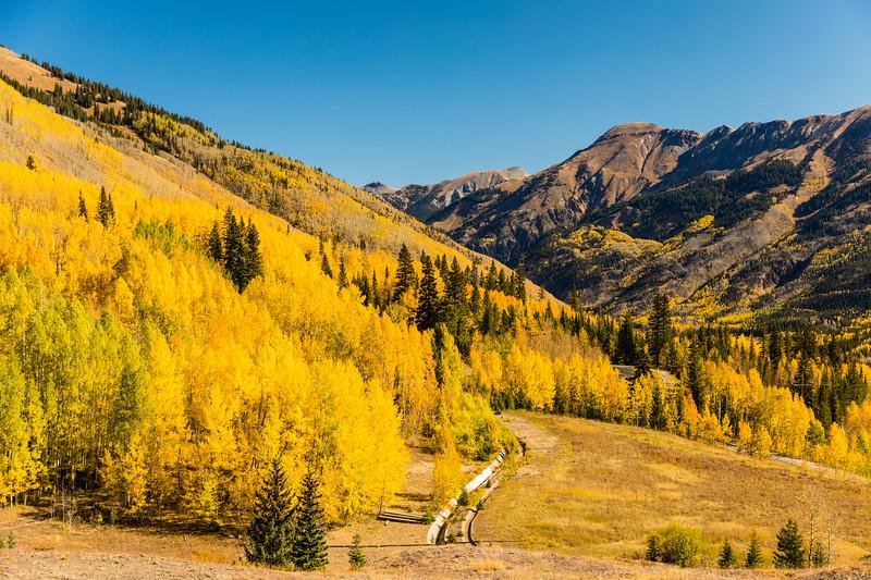 Colorado19_5D4-1772.jpg