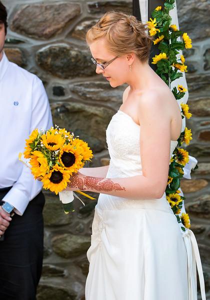 Bride reading vows 1.jpg