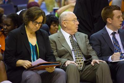 Washington Mystics (women's pro basketball) [ 2013 ]