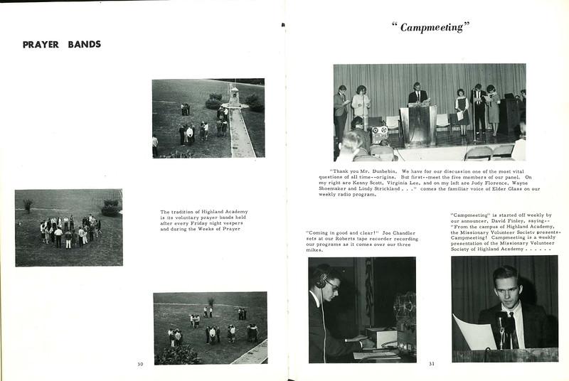 1966 ybook__Page_17.jpg